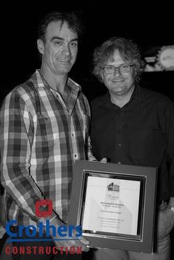 master-builders-award