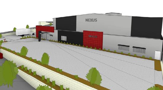 Nexus_Image2