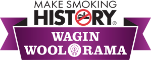 Wagin-Woolorama-Logo2