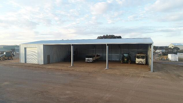 gnowangerup-shire-storage-shed