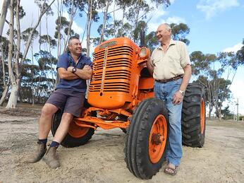 the-big-gnowangerup-tractor-2
